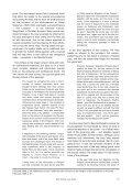 PIRI REIS - Page 3
