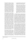 PIRI REIS - Page 4