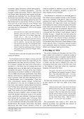 PIRI REIS - Page 5