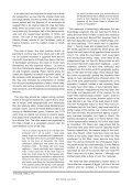 PIRI REIS - Page 6