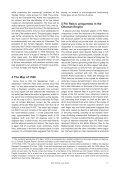 PIRI REIS - Page 7