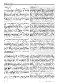 Tätigkeitsbericht /Activity Report 2011/2012 - BFI.de - Seite 6