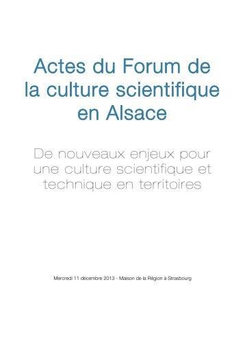 FORUM_CST_Actes__vf_