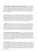 FORUM_CST_Actes__vf_ - Page 5
