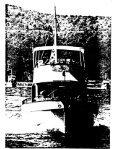 Grand Banks 42 - 488 with John Deere Manual - Mv Dreamer - Page 3
