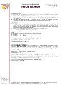 PROLIE BLANCO - Enartis - Page 2