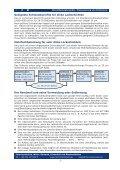 Prozessierung von Dicklacken - MicroChemicals GmbH - Seite 2