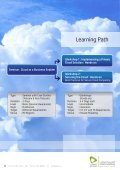 Cloud Computing with course outlines v1.5 - Etisalat Academy - Page 2