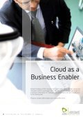 Cloud Computing with course outlines v1.5 - Etisalat Academy - Page 3