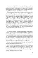 Le royaume d'Icare - Page 3