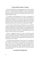 Le royaume d'Icare - Page 4