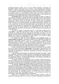 CONAE: estratégia de obtenção do consenso ativo em torno ... - Aduff - Page 2
