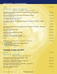 CLOTS - Society Of Interventional Radiology - Page 5