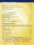 CLOTS - Society Of Interventional Radiology - Page 7
