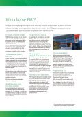 Edith Cowan University - Navitas - Page 7