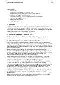 Protokoll - Page 2
