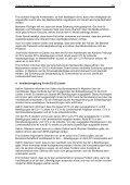Protokoll - Page 3