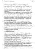 Protokoll - Page 4
