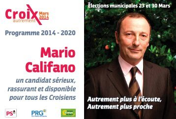 Programme-2014-2020