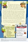 Damwild – - Allee Center Remscheid - Seite 6