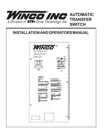 230 150ats 3 winco generators?quality=85 dr600 with dgc 2020 engine control winco generators  at alyssarenee.co