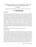 J-BNB - VPMThane.org - Page 6