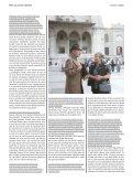 TASARIM DERGİSİ - PROF. DR. ZEYNEP AHUNBAY İLE KORUMACILIK ÜZERİNE - Page 3