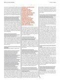 TASARIM DERGİSİ - PROF. DR. ZEYNEP AHUNBAY İLE KORUMACILIK ÜZERİNE - Page 5