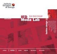 Fash Design RO 660x210b - IM education