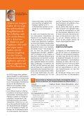 DIABETES - ÖDG - Seite 4