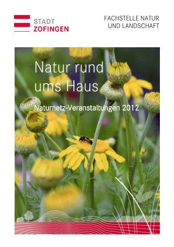 Kopie von 201201_Einladung - Zofingen