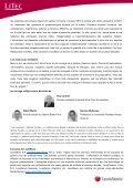 Les offres publiques d'achat - LexisNexis - Page 2