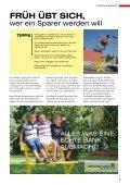 Das Magazin für Kunden der Raiffeisenbank Leibnitz - Seite 5