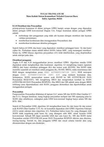 tugas-nirkabel-translate-3-indra-agustian - Teknik Elektro UGM