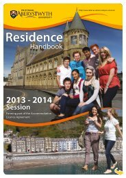 residence-handbook-13-14-eng-web