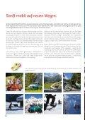 Gastgeberverzeichnis 2013/2014 - Werfenweng - Seite 4