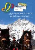 Gastgeberverzeichnis 2013/2014 - Werfenweng - Seite 5