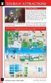 Printable copy - phillyvisitor.com | The Visitor's Guide To Philadelphia - Page 3