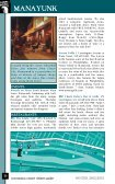 Printable copy - phillyvisitor.com | The Visitor's Guide To Philadelphia - Page 4