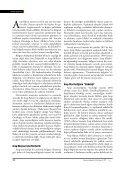 2014714_bulentaras - Page 3