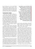 2014714_bulentaras - Page 4