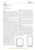 Herunterladen - Verena Stricken - Seite 4