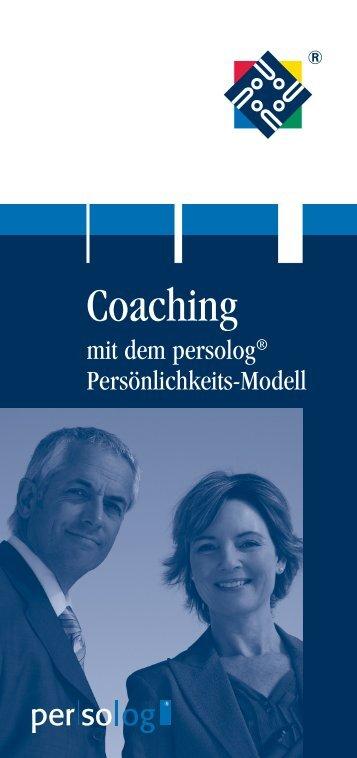 Coaching - neXus