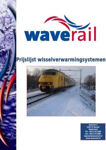 Prijslijst compleet Waverail maart 2010.xlsx