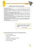Konzeption des Kindergarten Wirbelwind - Page 2