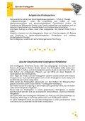Konzeption des Kindergarten Wirbelwind - Page 3