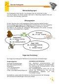 Konzeption des Kindergarten Wirbelwind - Page 4