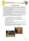 Konzeption des Kindergarten Wirbelwind - Page 6