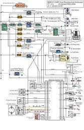 Marvelous Bmw R1100Rt Electrical Schematic P 1 Of 3 V1 2 8 Mac Pac Org Wiring Database Aboleterrageneticorg