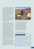 Sammensætningen af plantearterne er afgørende for, hvor mange ... - Page 2